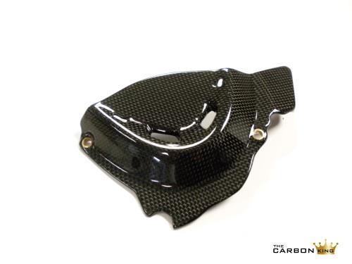 ducati-1299-panigale-carbon-sprocket-cover-plain-weave.jpg