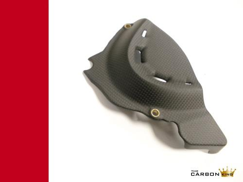 ducati-panigale-1299-carbon-sprocket-cover-plain-matt-weave.jpg