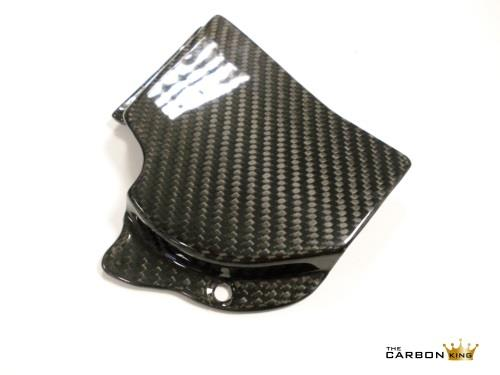 ducati-sprocket-cover-carbon-twill-weave.jpg