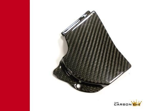 ducati-twill-sprocket-cover-carbon.jpg