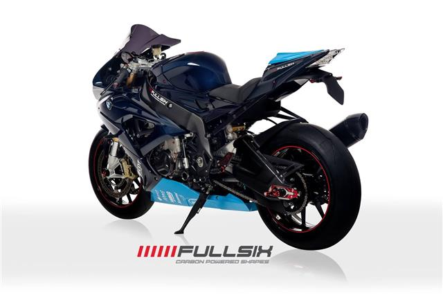 fullsix-carbon-parts-for-bmw-s1000r-and-rr.jpg
