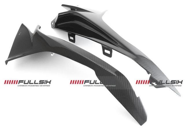 fullsix-s1000rr-carbon-upper-fairing-infills-2015.jpg