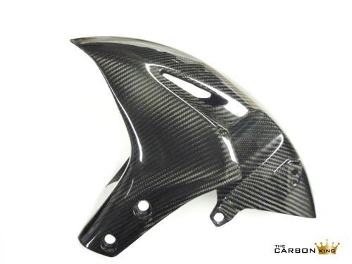 honda-cbr1000rr-2004-to-07-carbon-front-fender-twill-gloss-weave.jpg