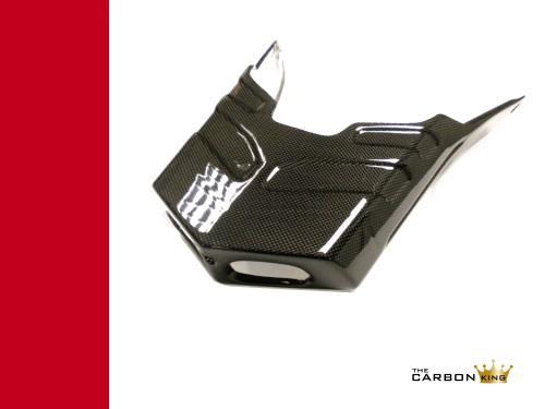 ducati-749-999-carbon-exhaust-guard-standard-in-plain.jpg