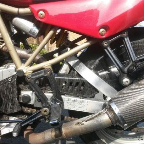 ducati-750-900ss-carbon.jpg