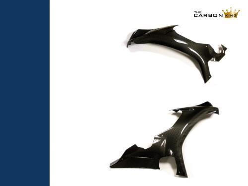 r1-2015-carbon-side-fairings-in-twill-gloss.jpg