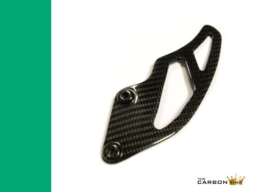 triumph-carbon-chain-guard-twill.jpg