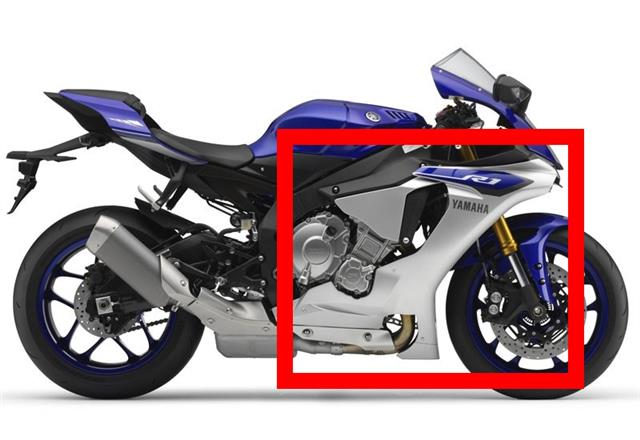 yamaha-r1-2015-carbon-side-fairing-panels-twill-gloss-by-the-carbon-king.jpg