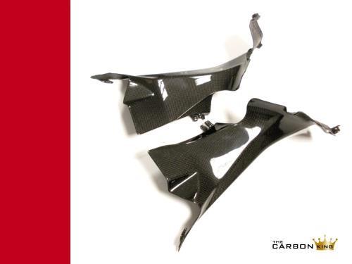 ducati-panigale-air-intake-carbon-covers-plain.jpg