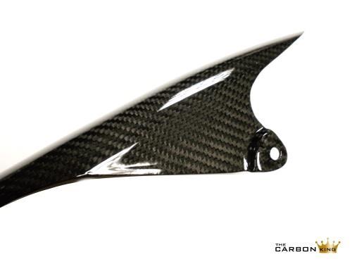 kawasaki-zx6r-2009-chain-guard-carbon-twill-weave.jpg
