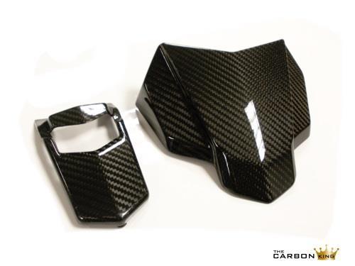 yamaha-mt10-carbon-fibre-screen-and-headlamp-trims.jpg