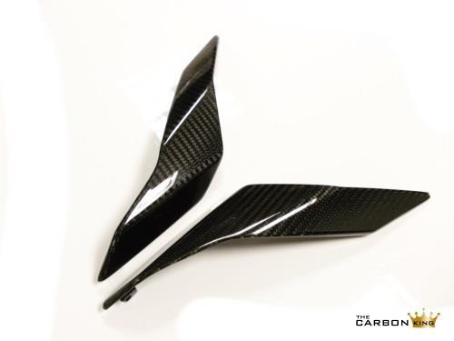 yamaha-mt10-carbon-rear-side-fairings-under-seat.jpg