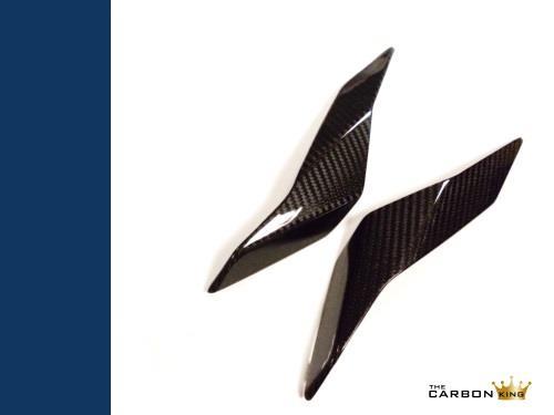 yamaha-mt10-carbon-rear-side-fairings.jpg