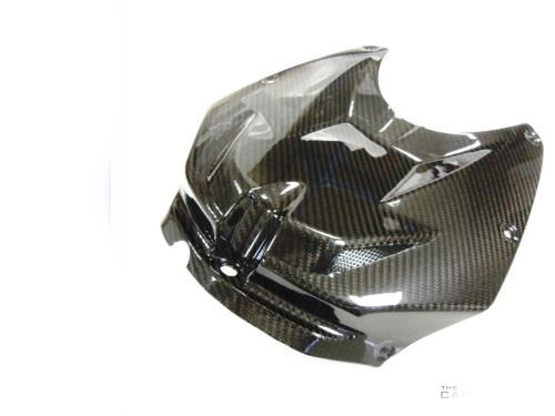 bmw-s1000rr-2012-14-carbon-tank-cover-in-twill-weave-by-the-carbon-king