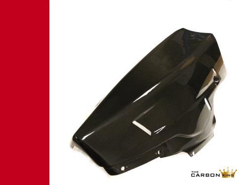 ducati-848-1098-1198-racing-belly-pan-carbon-fibre.jpg