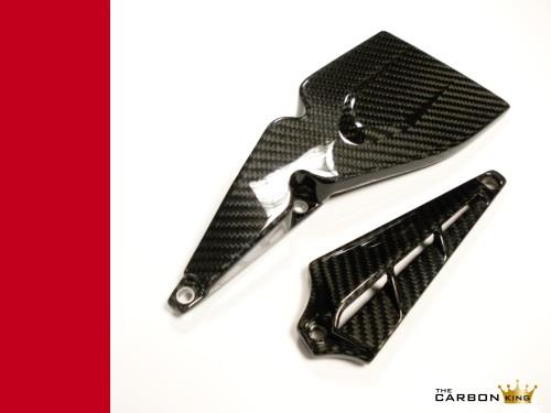 ducati-xdiavel-carbon-os-engine-belt-cover-set.jpg