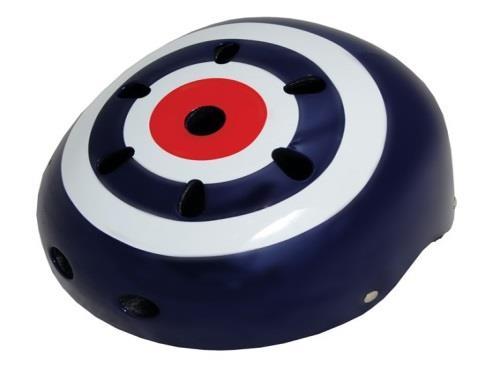 kiddimoto-classic-target-helmet-from-swindon.jpg