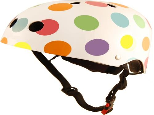 kiddimoto-pastel-dotty-helmet.jpg