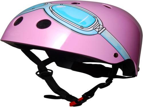 kiddimoto-pink-goggle-helmet.jpg