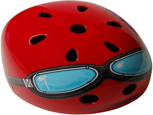 kiddimoto-red-goggle-helmet.jpg