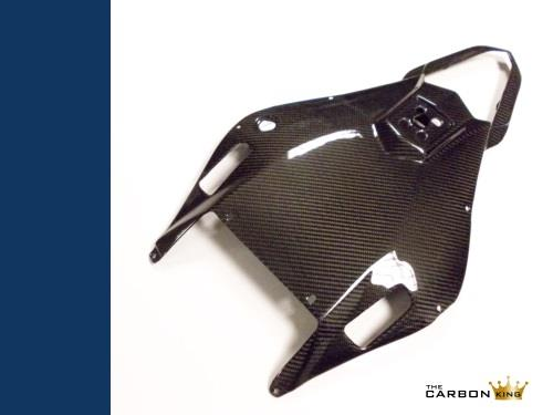 yamaha-r6-carbon-undertray-in-twill-weave.jpg