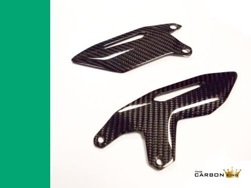 kawasaki-h2-h2r-carbon-heel-guards-by-the-carbon-king.jpg