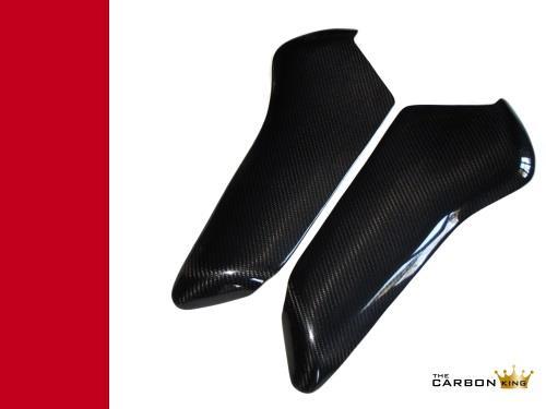 ducati-749-999-carbon-winglets-twill-001.jpg