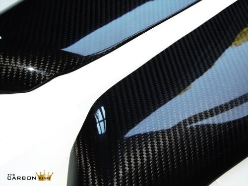 ducati-749-999-carbon-winglets-twill-007.jpg