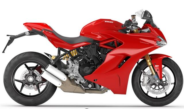 ducati-supersport-modern-1.jpg