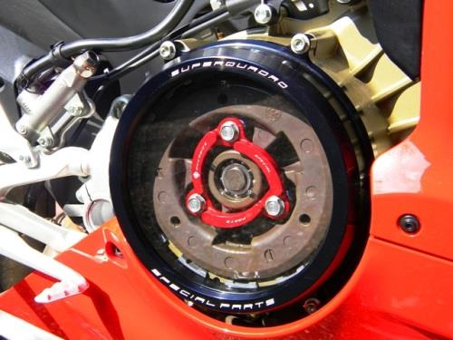 ducabike-1199-panigale-clutchcover-plexi-clear-spring-retainer-5.jpg