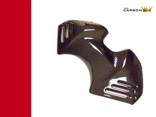 ducati-panigale-v4-carbon-tank-cover-plain-gloss.jpg