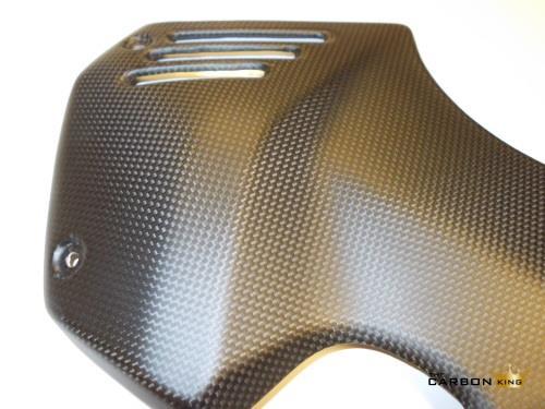 ducati-panigale-v4-v4s-carbon-tank-cover-plain-matt-weave.jpg