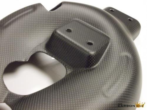 ducati-exhaust-heat-shield-termignoni-panigale-satin-plain-weave.jpg