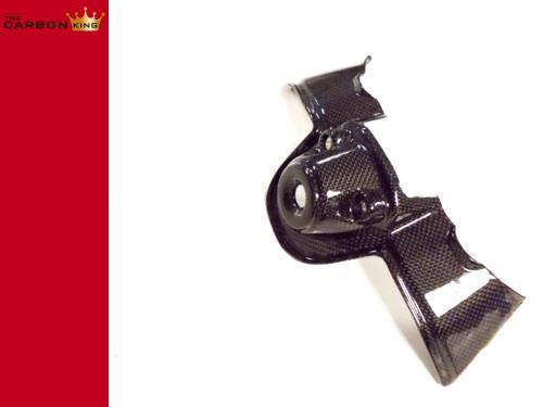 ducati-panigale-v4s-carbon-fibre-key-guard.jpg