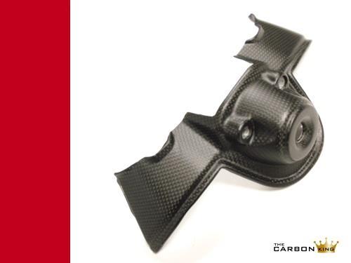 panigale-v4-carbon-key-guard-plain-matt-weave-satin.jpg