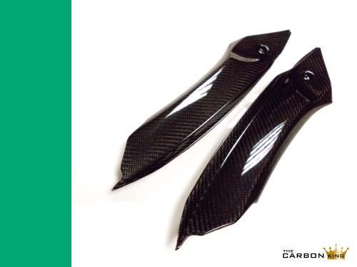 triumph-675-carbon-upper-fairing-infills-twill-weave.jpg