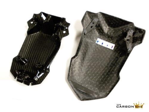 bmw-s1000rr-2019-carbon-pillion-seat-cover.jpg