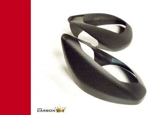 ducati-panigale-v4-matt-carbon-wingmirror-covers.jpg