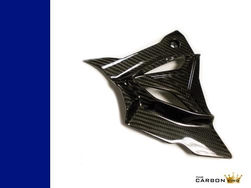 https://shared1.ad-lister.co.uk/UserImages/dccdce45-84a2-4984-a788-dd7d038e16de/Img/bmw_3/bmw-s1000rr-2019-carbon-sprocket-cover.jpg