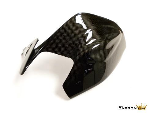 ducati-v4-panigale-gloss-carbon-swingarm-cover.jpg