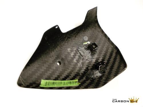 mt10-underside-of-small-exhaust-heat-shield-in-carbon.jpg