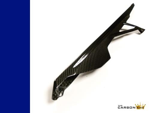 https://shared1.ad-lister.co.uk/UserImages/dccdce45-84a2-4984-a788-dd7d038e16de/Img/bmw_3/s1000rr-2019-carbon-chain-guard.jpg