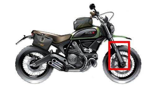 scrambler-fork-guards.jpg