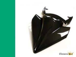 https://shared1.ad-lister.co.uk/UserImages/dccdce45-84a2-4984-a788-dd7d038e16de/Img/kawasaki_2/kawasaki-h2-tail-unit-carbon-plain.jpg