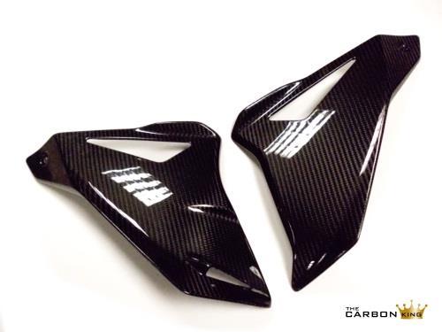 mt10-yamaha-carbon-side-fairing-panels.jpg