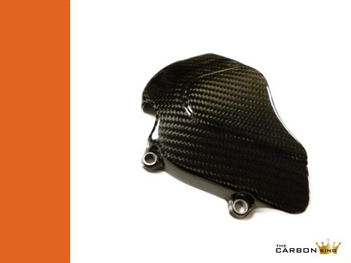 https://shared1.ad-lister.co.uk/UserImages/dccdce45-84a2-4984-a788-dd7d038e16de/Img/aprilia_2/aprilia-twill-weave-rsv-sprocket-cover.jpg