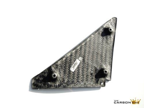 ducati-848-1098-1198-carbon-fairing-inner-panels.jpg