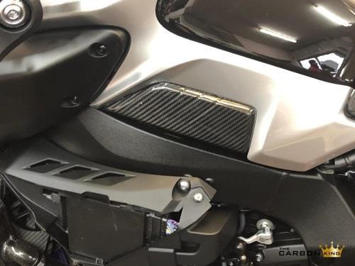 mt10-carbon-tank-side-panels.jpg
