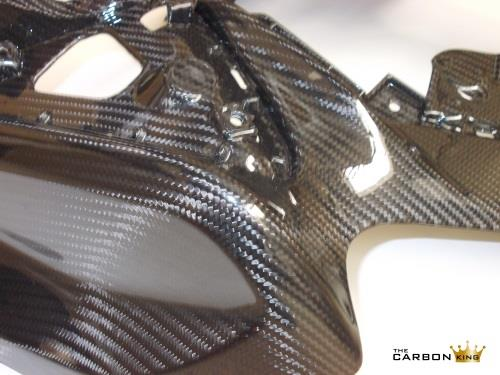 mt10-carbon-under-panels.jpg