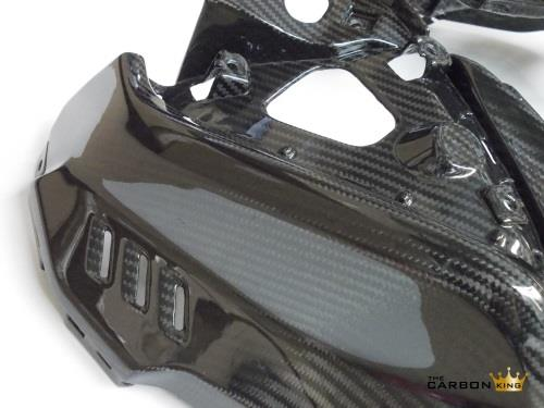mt10-under-air-intake-carbon-panels.jpg